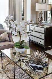 furniture orchid coffee table centerpiece strange 2018 popular mercury glass coffee tables