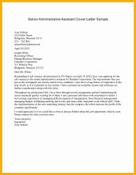 mayo clinic cover letter clinical medical assistant cover letter