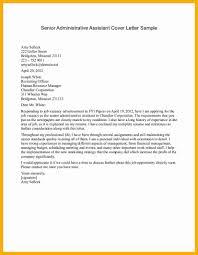 personal loan template corol lyfeline co