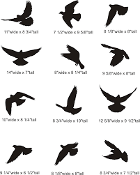 simple black cross tattoo dove silhouette tattoo flying dove silhouette pictures skin