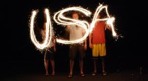 Sparklers Sparkler Art The Secret To Taking Great Fireworks Photos One