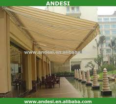Buy Awning Temporary Awnings Retractable Buy Awning Graden Retractable