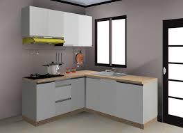 X  Kitchen Cabinet CLS KITCHEN CABINET SDN BHD - Cls kitchen cabinet