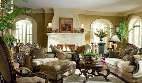 Living Room Small Tables Stylish Photos Of Kindness Furniture For Home Charm Major Bedroom