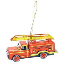 truck with tree wayfair