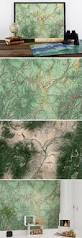 Vintage Map Wallpaper by 16 Best Maps Images On Pinterest Vintage Maps Home And Live