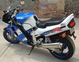 suzuki motorcycles gsxr suzuki gsxr 1100 1994 mototype