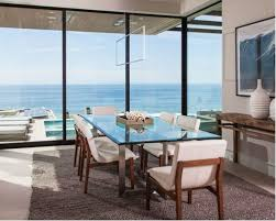 70 best contemporary dining room ideas houzz