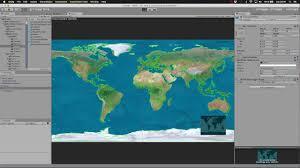 Personal World Map by World Map Strategy Kit Ui Canvas Minimap Youtube