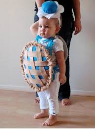 Infant Halloween Costume 10 Adorable Halloween Costumes Babies