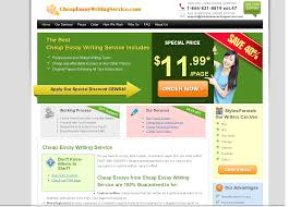 Best Resume Writing Service Reviews by Top Writing Services