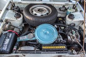 subaru boxer engine dimensions car spotlight 1979 subaru brat