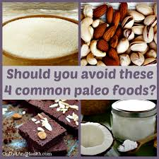 4 paleo diet foods to avoid with herpes