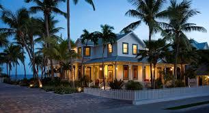 la mer u0026 dewey house southernmost beach resort