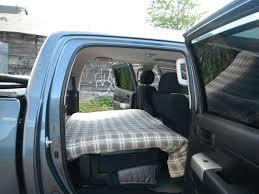 2008 toyota tundra seat covers lie flat cab tundratalk toyota tundra discussion
