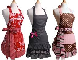 372 best aprons images on sewing aprons apron