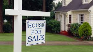 where are the seattle area homes for sale inventory shrinks