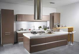 modern kitchen remodel ideas some inspiring of small kitchen remodel ideas amaza design