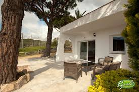 bungalows papalus lloret de mar spain booking com