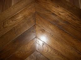 reclaimed parquet flooring parquet wood flooring