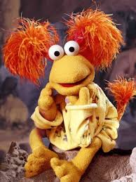 Fraggle Rock Meme - 49 best fraggle rock movies images on pinterest connection jim