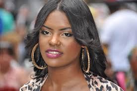 black girl earrings wallpaper new york city brazil white black girl