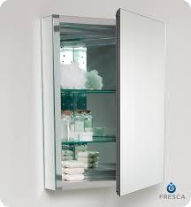 Teak Bathroom Vanity by Fresca Fvn8006tk Nano 24
