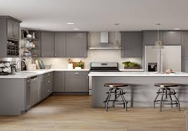 does home depot sell kitchen cabinet doors only home depot kitchen cabinets review are they worth it
