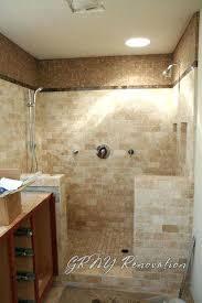 easy bathroom remodel ideas senior bathroom remodel we bathroom remodeling senior citizen