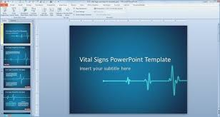 Download Free Animated Powerpoint Presentation Templates Skywrite Me Free Animated Powerpoint Presentation