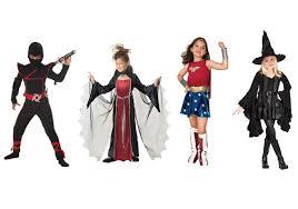Baby Halloween Costumes Adults Halloween Costumes Ideas Kids