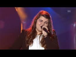 The Voice Kids Blind Auditions 2014 37 Best The Voice Kids Images On Pinterest The Voice Kids Songs