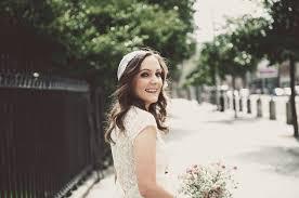 i need a makeup artist for my wedding makeup artist testimonials