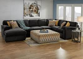 Armless Sofa Sleeper 344 Best The Roomplace Images On Pinterest Accent Furniture