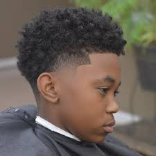 short hairstyles for black men 19 african american men
