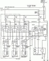 2001 honda civic o2 sensor wiring diagram 2001 wiring diagrams