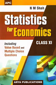 statistics for economics class 11 5th edition buy statistics
