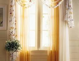 Rooster Swag Curtains by Curtains 34697 4 Tif Sunflower Kitchen Curtains Purpose Curved