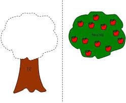 math ideas for apple theme app