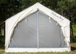 Peoria Tent And Awning Denver Tent Company Event Sportsmen U0026 Custom Tents
