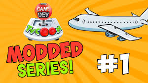 game dev tycoon info stats mod bug game dev tycoon modded 1 we are back with mods w seniac youtube