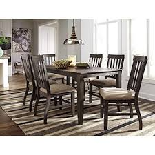 wood dining room sets rent to own dining room tables chairs rent a center
