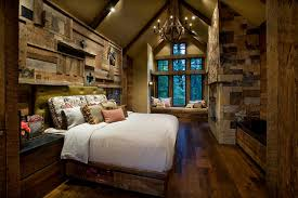cabin bedrooms modern mountain cabin rustic bedroom sacramento by imi