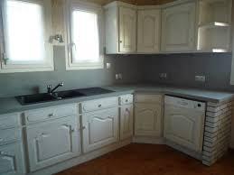cuisine avant apr relooking découvrez nos cuisines relookées avant après l atelier des couleurs