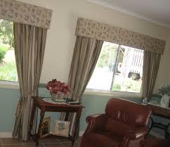modern country style custom curtains and shadecustom curtains