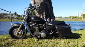 2012 harley davidson sportster 1200 custom patagonia motorcycles