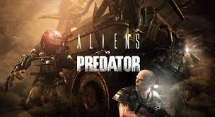 buy aliens vs predator cd key compare prices
