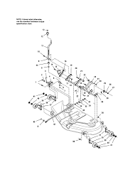 craftsman rear engine rider parts model zt7000 sears partsdirect