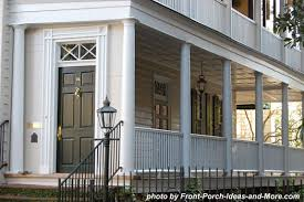 side porch designs charleston attractions southern home designs charleston things