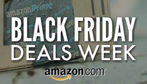 amazon black friday mower sales sears black friday ad 2017 14 freebies on sale this year